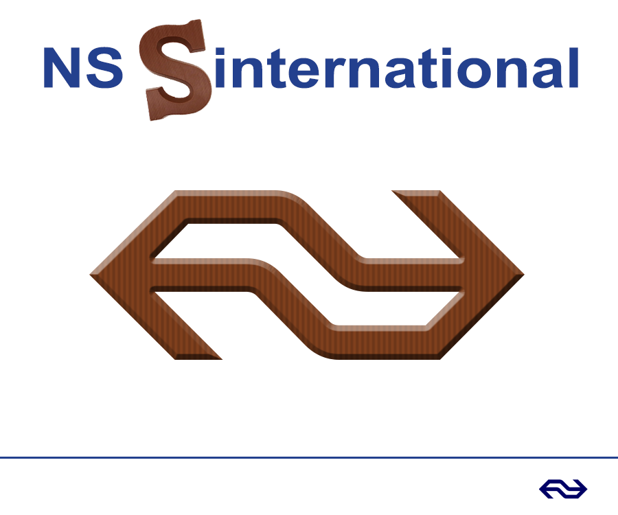 (S)international -NS Int.