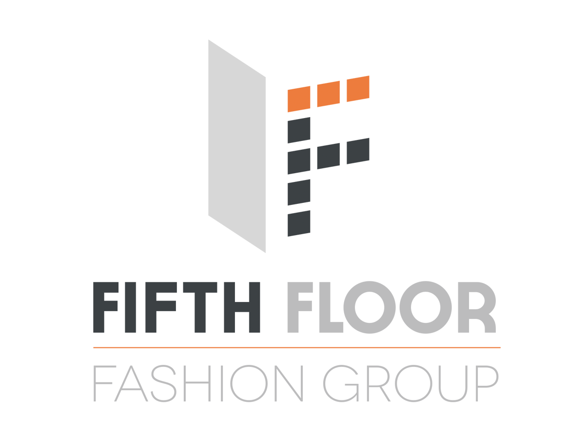 Logo Fift Floor Fashion Group